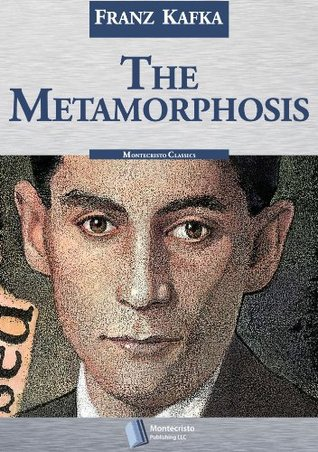 metamorphosis kafka analysis essay Need essay sample on critical analysis of the metamorphosis by franz kafka - critical analysis of the metamorphosis by franz kafka introduction we will write a cheap essay sample on critical analysis of the metamorphosis by franz kafka specifically for you for only $1290/page.