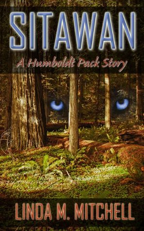Sitawan: A Humboldt Pack Story (Humboldt Pack Stories)