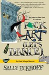 F*ck Art (Let's Dance)