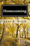 Homecoming (Tales of Anosir)