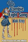 Zombie Fight Song