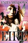 Eire (The Rider Chronicles)