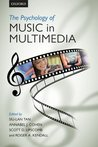 The psychology of music in multimedia
