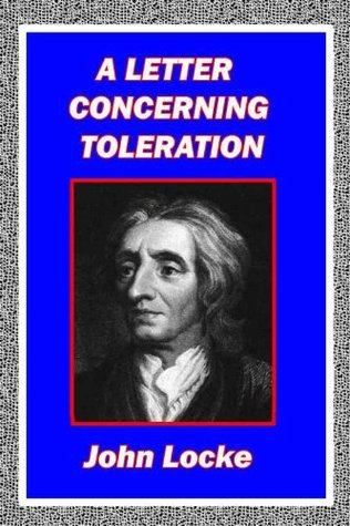 john lockes essay concerning human understanding summary An essay concerning human understanding is a work by john locke concerning the foundation of human knowledge and understanding it first.