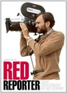 Red Reporter: covert correspondent for East Germany