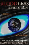 Bloodless Revolution (The Graeme Stone Saga)