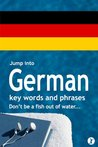 Jump Into German (Jump Into Languages)