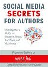 Social Media Secrets for Authors by Dara Beevas