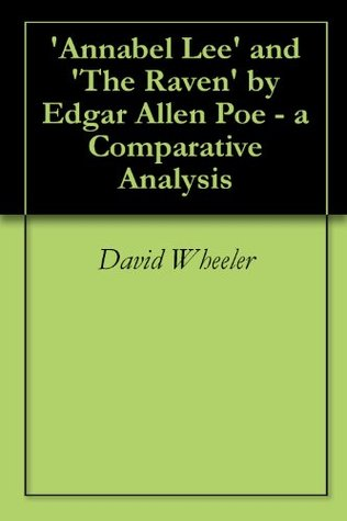 'Annabel Lee' and 'The Raven' by Edgar Allan Poe - a Comparative Analysis