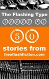 The Flashing Type: Issue 1