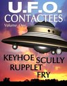 UFO Contactees and Reports