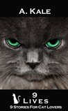 9 Lives: Stories for Cat Lovers