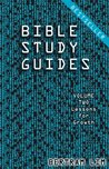 Bible Study Guides Vol 2: Lessons for Growth