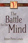 The Battle for the Mind (The Vital Series)