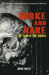 Burke and Hare: The Year of the Ghouls