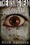The Rising Dead 2000AD (Big Brother Undead Series #1)