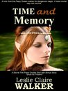 Time and Memory