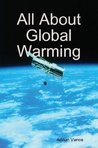 All About Global Warming
