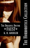 The Dreadful Doctor Faust