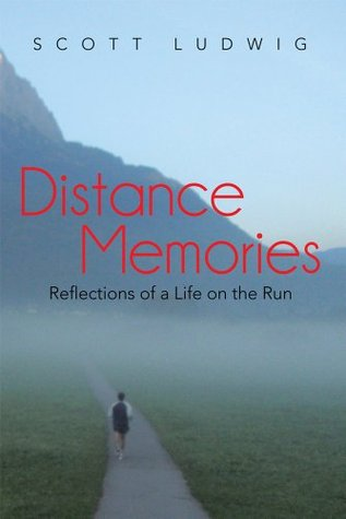 Distance Memories: Reflections of a Life on the Run