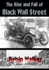 The Rise and Fall of Black Wall Street