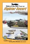 Fighter Escort (Tales of the RAF)