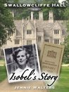 Isobel's Story (Swallowcliffe Hall)