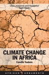 Climate Change in Africa (African Arguments)