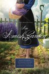 An Amish Garden by Beth Wiseman