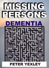 Missing Persons with Dementia