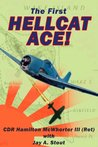 The First Hellcat Ace