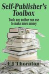 Self-Publisher's Tool Box - tools any author can use to make more money