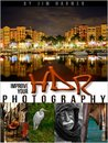 Improve Your HDR Photography