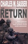 The Return: A Novel of Vietnam