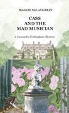 Cass and the Mad Musician