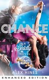 Chance (Strictly Come Dancing Novels)