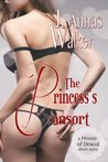 The Princess's Consort (House of Dracul)