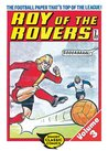 Roy of the Rovers Volume 3: 26 (Roy of the Rovers Comics)