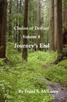 Journey's End (Clarion of Destiny, #8)