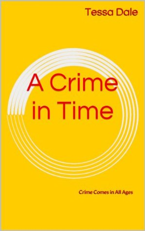 A Crime In Time