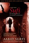 Sufi - The Invisible Man of The Underworld