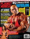 Planet Muscle Issue 102