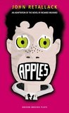 Apples (Oberon Modern Plays)