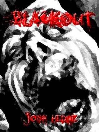 Blackout: The Tale of Zombie Horror