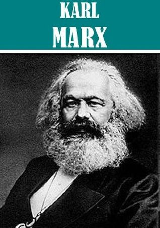 karl marx and the communist manifesto Home → sparknotes → philosophy study guides → communist manifesto the communist manifesto karl marx and friedrich engels socialist and communist.