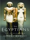 The Egyptians: An Introduction (Peoples of the Ancient World)