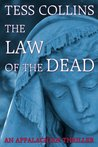The Law of the Dead (The Appalachian Trilogy)