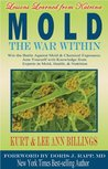 Mold The War Within