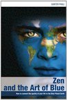 Zen and the Art of Blue (The Blue Economy Series)