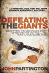 Defeating the Giants